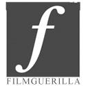 Film Guerilla