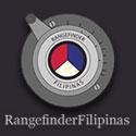 Rangefinder Filipinas