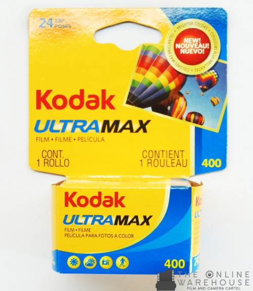 DSC_0171- Ultramax 400 24 exp