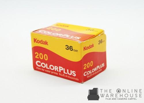 DSC_0111- Kodak Colorplus 200