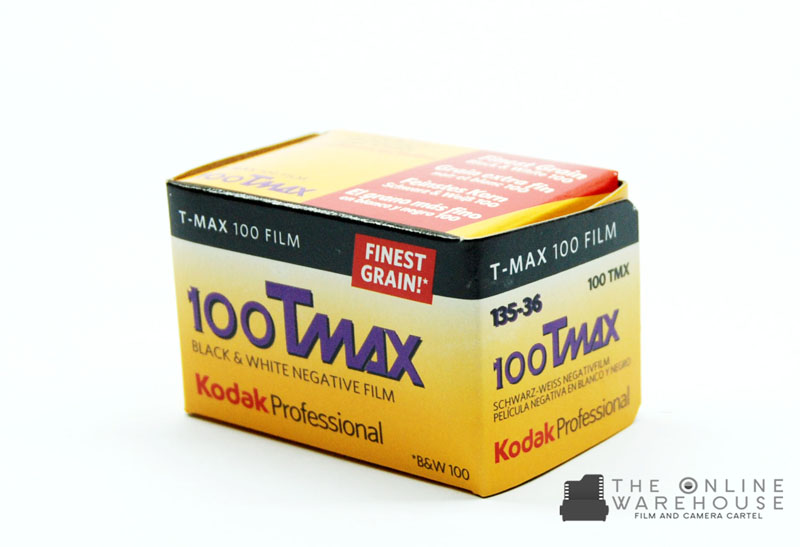 DSC_0260 - T-Max 100