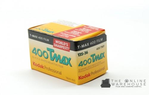 DSC_0285 - T-Max 400