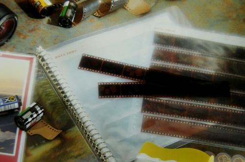 DSC_0318 - Film Folder