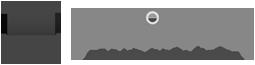 The Online Warehouse Logo