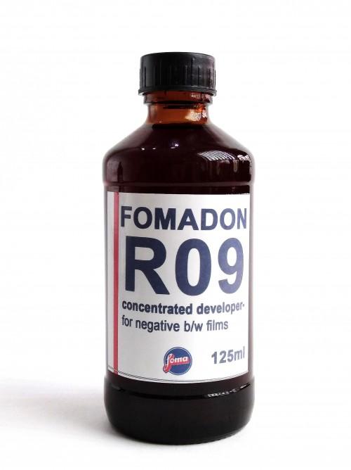 Fomadon